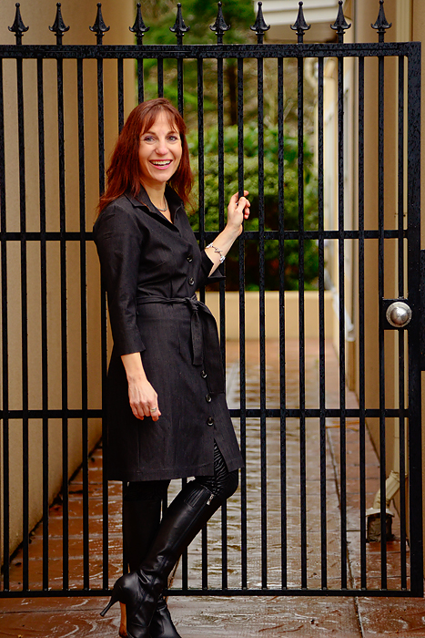 Erica Groschler