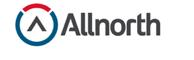 Allnorth